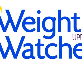 Weight Watchers ervaring