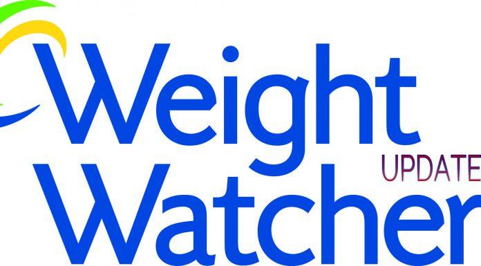 Weight Watchers ervaring