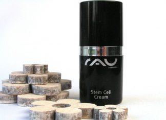 RAU Stem Cell Cream
