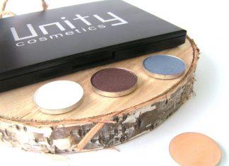 Unity Cosmetics review