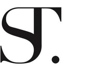 Supertrask ST Studio blog