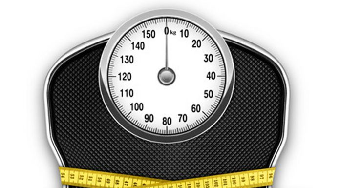 ervaring met weight watchers