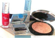 Dr Pierre Ricaud feest make-up