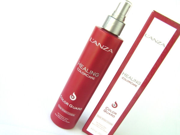 L'ANZA review