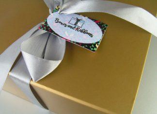 Boxes and Ribbons ervaring