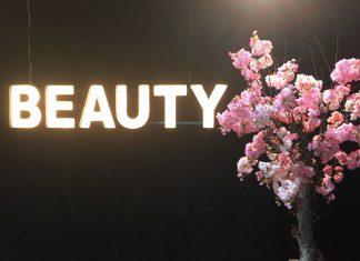 Beauty Trade Special