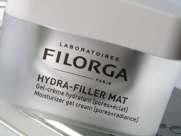 Filorga review