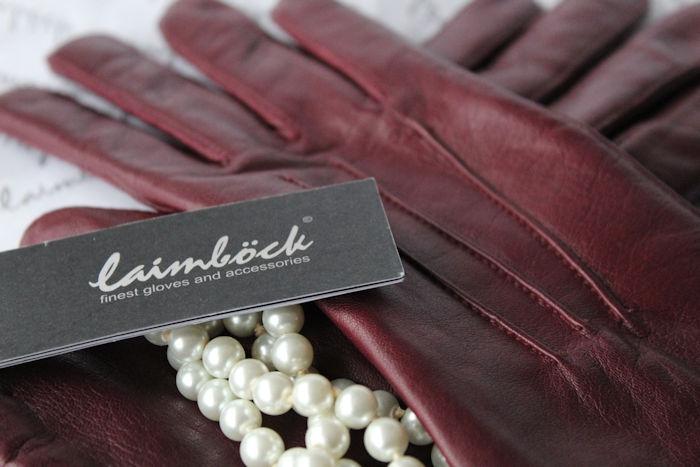 review Laimbock handschoenen