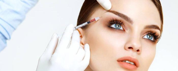 tips voor een geslaagde botox behandeling