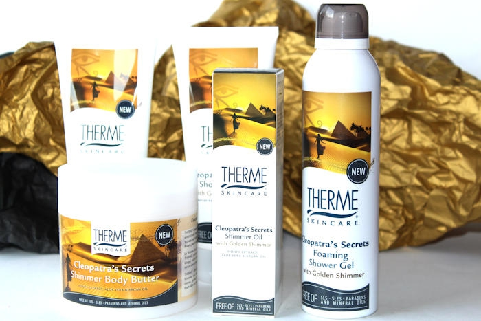 Therme review